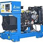 Дизельный генератор ТСС АД-12С-Т400-1РМ11 фото