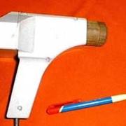 Прибор для контроля наличия влаги Влага - 1 фото