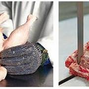 Ленточная пила для разделки мяса Munkfors фото