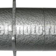 Электродвигатель асинхронный УАД-32Ф-2