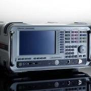 IFR3250 фото