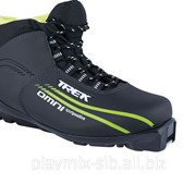 Ботинки лыжные TREK Omni SNS ИK фото