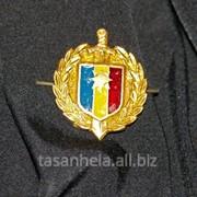 Фурнитура для аксессуаров с логотипом фото