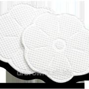 Прокладки для бюстгалтера впитывающие, одноразовые - 30 шт. Код: S4022 фото