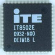 Мультиконтроллер IT8502E NXO фото