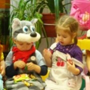 Детский сад Планета счастья фото