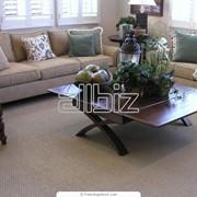 Мебель и интерьер. Мебель бытовая. Мебель бытовая. Эксклюзивная мебель на заказ. фото