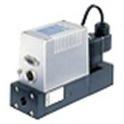 Расходомер топлива тип 8626 фото