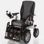 Техника инвалидная фото