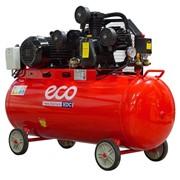 Компрессор воздушный ECO AE-1500-30HD фото
