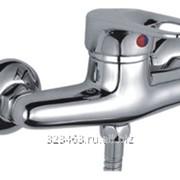 Смеситель Frap F2028-B для ванны фото