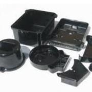 Фурнитура для электротехнического оборудования фото