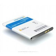 Аккумулятор для Alcatel One Touch 813D - Craftmann фото