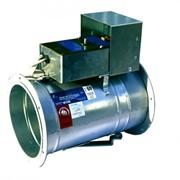 Клапан КЛОП 1 фото