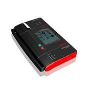 Диагностические сканеры для легковых автомобилей LAUNCH X-431 MASTER