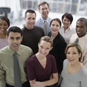 Аутсорсинг персонала