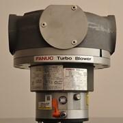 Турбонагнетатель Fanuc Turbo Blower фото
