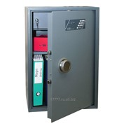 Сейф взломостойкий Safetronics NTL-62EM фото