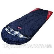 Спальный мешок coleman фото