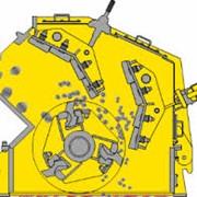 Изготовление роторных пластин(лопаток) вакуумных насосов. Любые размеры. фото