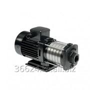 Насос CH 4-40 CVBV 1х220-240 V.50 Hz фото