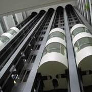 Техническое обслуживание и освидетельствование лифтов фото