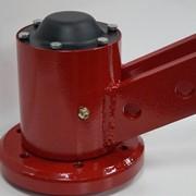 Производство запчастей для дискаторов БДМ фото