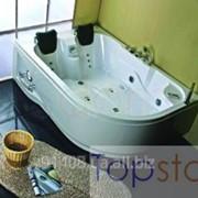 Ванна гидромассажная Iris TLP-631L фото