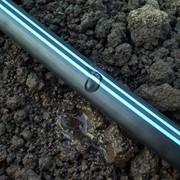 Лента для капельного полива Aqua-TraXX TORO (Италия) фото