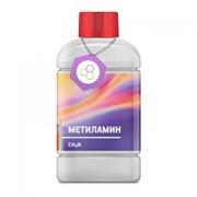 Метиламин 38% фото