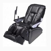 Массажное кресло Robostic Family фото