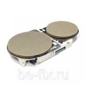 Электронный модуль индукции к варочной панели Gorenje 375370 фото