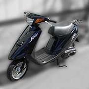 Мопед, скутер Yamaha Jog 3KJ, купить, цена фото