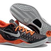 Кроссовки Nike Kobe 8 System баскетбольные 40-46 Код Kobe03 фото