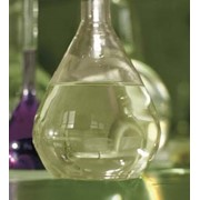 Бензол нефтяной фото