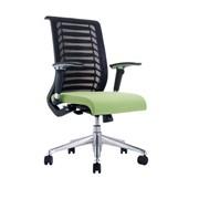 Кресло для персонала Scope фото