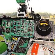 Автопилотное оборудование фото