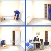 Сборка мебели,монтаж мебельный-Неопол Ваша мебель фото