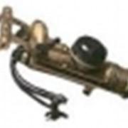 Пневмоперфоратор ПП-80НВ фото