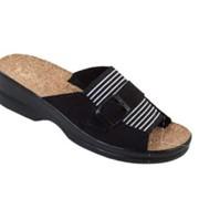 Обувь женская Adanex ASK71 Astra 19150 фото