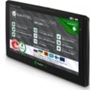 GPS навигатор Navitel NX7200HD Plus ГЛОНАСС фото