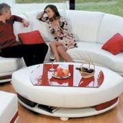 Диваны, комплекты мягкой мебели Симферополь Крым фото