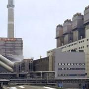 Трубы для энергетических установок фото