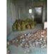 вывоз строительного мусора т 464221 фото