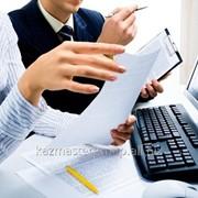 Составление документов для газификации дома фото