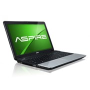 Ноутбук Acer (NXM12ER031) фото