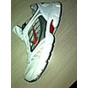 Спорт обувь фото