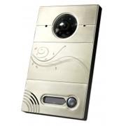 Вызывные панели SLINEX VR-15 фото