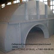Вентилятор ВГД-13,5, вентилятор ВГД-15,5 фото