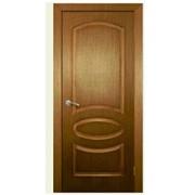 Двери межкомнатные (шпон-дуб). Двери входные бронированные фото